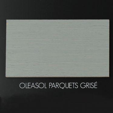 BI-OLEASOL-PARQUET-GRIS