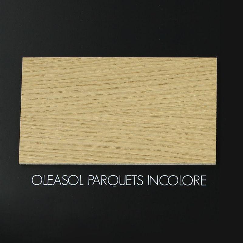 BI-OLEASOL-PARQUET-INCOLORE