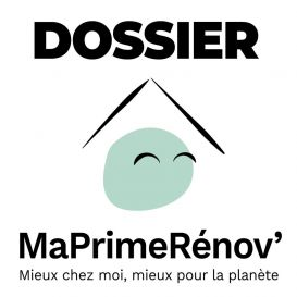 DOSSIER : Ma prime Renov'