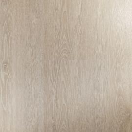 Limed Grey Oak Wicanders Wood Hydrocork 1,599 m²