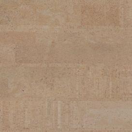 Parquet liège Cork HRT Fashionable Cement