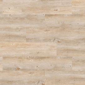 Sol en liège Wood Go Alaska Oak 1,806 m²
