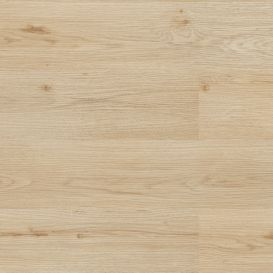 Sol en liège Wood Go Argent Oak 1,806 m²