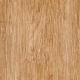 Sol en liège Wood Go Carribean Oak 1,806 m²