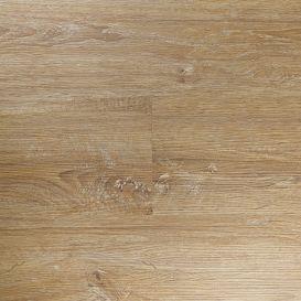 Sol en liège Wood Go Chalk Oak 1,806 m²
