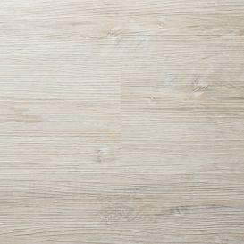 Sol en liège Wood Go Frozen Oak 1,806 m²