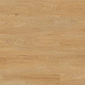 Sol en liège Wood Go Linen Oak 1,806 m²