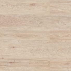 Sol en liège Wood Go Pastel Oak 1,806 m²