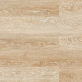 Sol en liège Wood Go Washed Desert Oak 1,806 m²