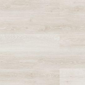 Sol en liège Wood Go Washed Moon Oak 1,806 m²