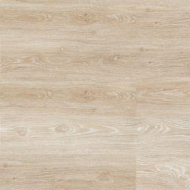 Sol en liège Wood Go Washed Tundra Oak 1,806 m²