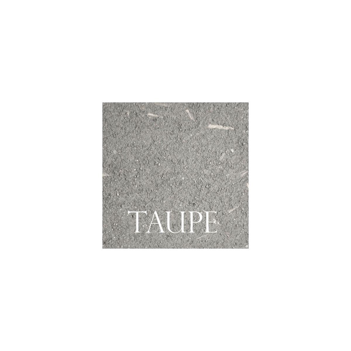 argilus enduit naturel finition argile kenzai mat riaux. Black Bedroom Furniture Sets. Home Design Ideas