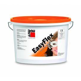 Sous-enduit sans ciment Easyflex Baumit