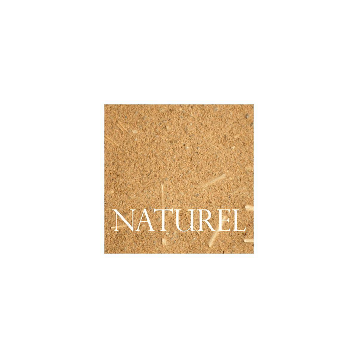 argilus enduit naturel monocouche l 39 argile. Black Bedroom Furniture Sets. Home Design Ideas