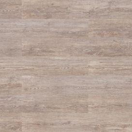 Sol en liège Wood Go Fall Pine 1,806 m²