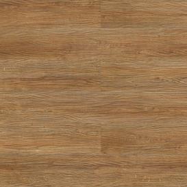 Sol en liège Wood Go Honey Oak 1,806 m²