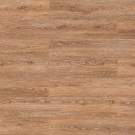 Sol en liège Wood Go Indian Dark Oak 1,806 m²