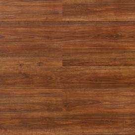 Sol en liège Wood Go Light Sucupira 1,806 m²