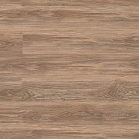 Sol en liège Wood Go Limed Oak 1,806 m²