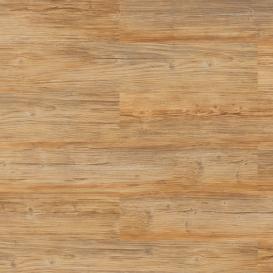 Sol en liège Wood Go Natural Larch 1,806 m²
