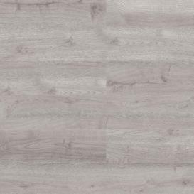 Sol en liège Wood Go Oak Light Gris 1,806 m²