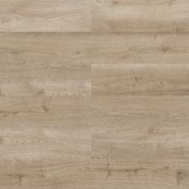Sol en liège Wood Go Oak Light Nature 1,806 m²