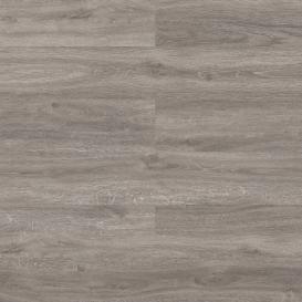 Sol en liège Wood Go Oak Modern Gris 1,806 m²