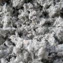 La ouate de cellulose en vrac