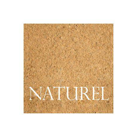 Enduit de décoration Argilus teinte naturel