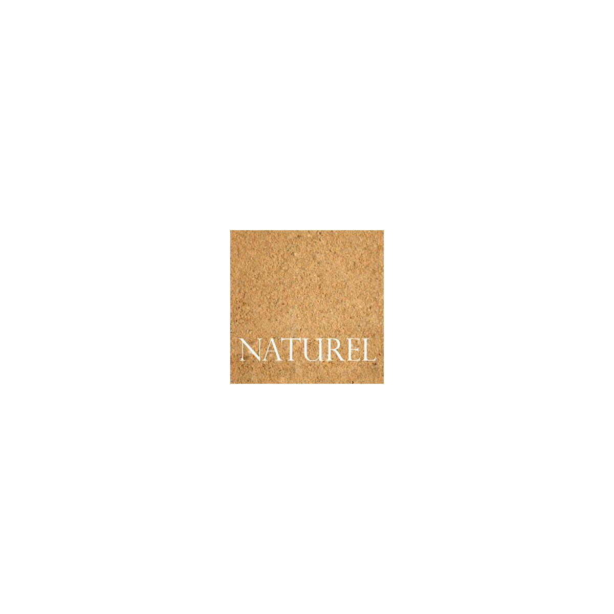 argilus enduit d coration naturel de finition l 39 argile. Black Bedroom Furniture Sets. Home Design Ideas