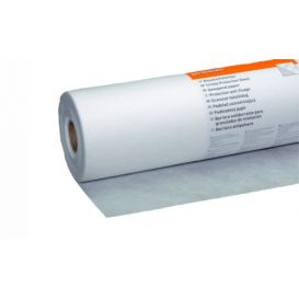 Voile anti-fluage Fermacell