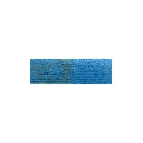 Lasure naturelle opaque Bio-Rox écologique
