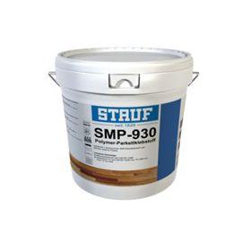 Colle à parquet écologique SMP-930 Stauf