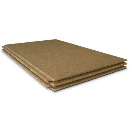 Steico spécial panneau rigide fibre de bois