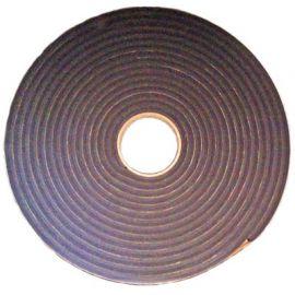 Joint mousse acoustique
