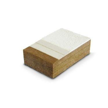 Steico protect panneau rigide fibre de bois