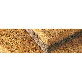 Panneau isolation phonique en liège et fibre de coco Corkcoco