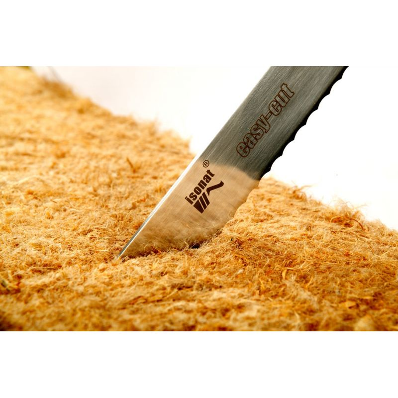 Couteau Isonat Easycut pour isolant