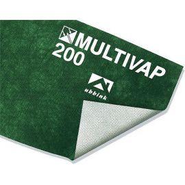 Ubbink Multivap 200