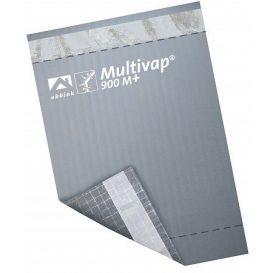 Multivap 900 M+ Ubbink Montagne