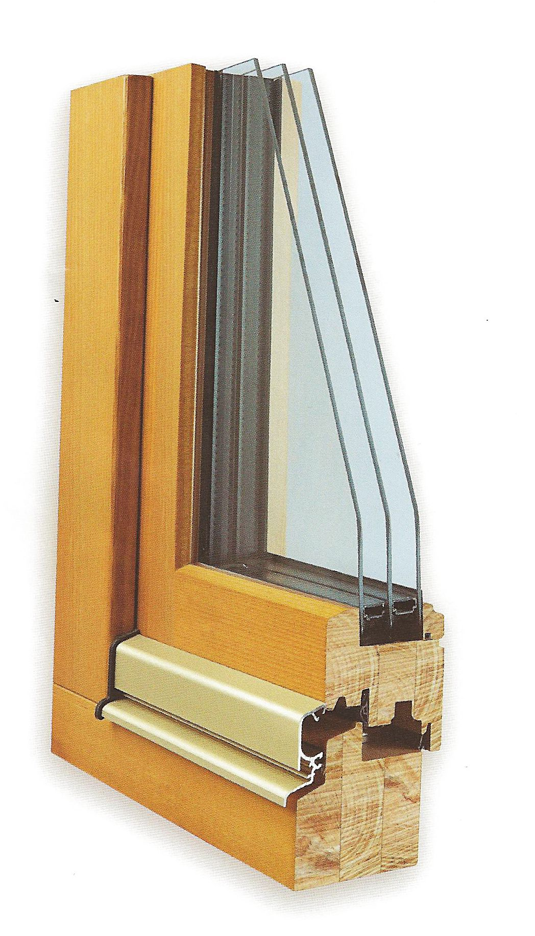 isolation phonique fenetre bois isolation phonique. Black Bedroom Furniture Sets. Home Design Ideas