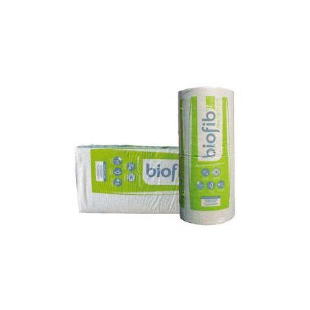 Isolant Biofib' Chanvre naturel