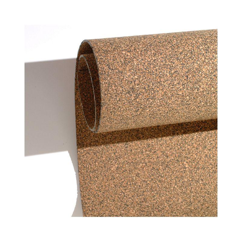 rouleaux li ge caoutchouc recycl kenzai mat riaux. Black Bedroom Furniture Sets. Home Design Ideas