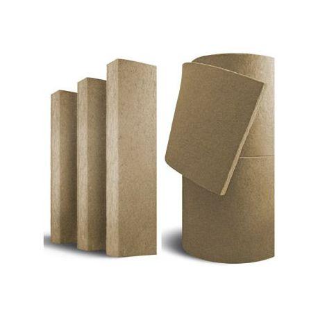 Panneau isolant Magripol Standard