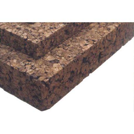 li ge expans surcomprim naturel kenzai mat riaux. Black Bedroom Furniture Sets. Home Design Ideas