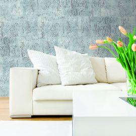 rev tement mural naturel cologique kenzai. Black Bedroom Furniture Sets. Home Design Ideas