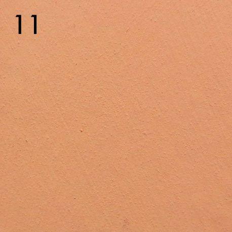 Chaux décorative en poudre Prodicalce Bio-rox