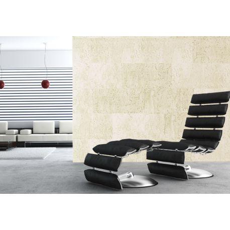 dalles d coratives bornizo en li ge naturel. Black Bedroom Furniture Sets. Home Design Ideas
