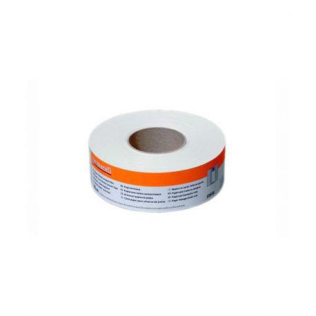 Bande joint papier renforc fermacell for Bande a joint papier