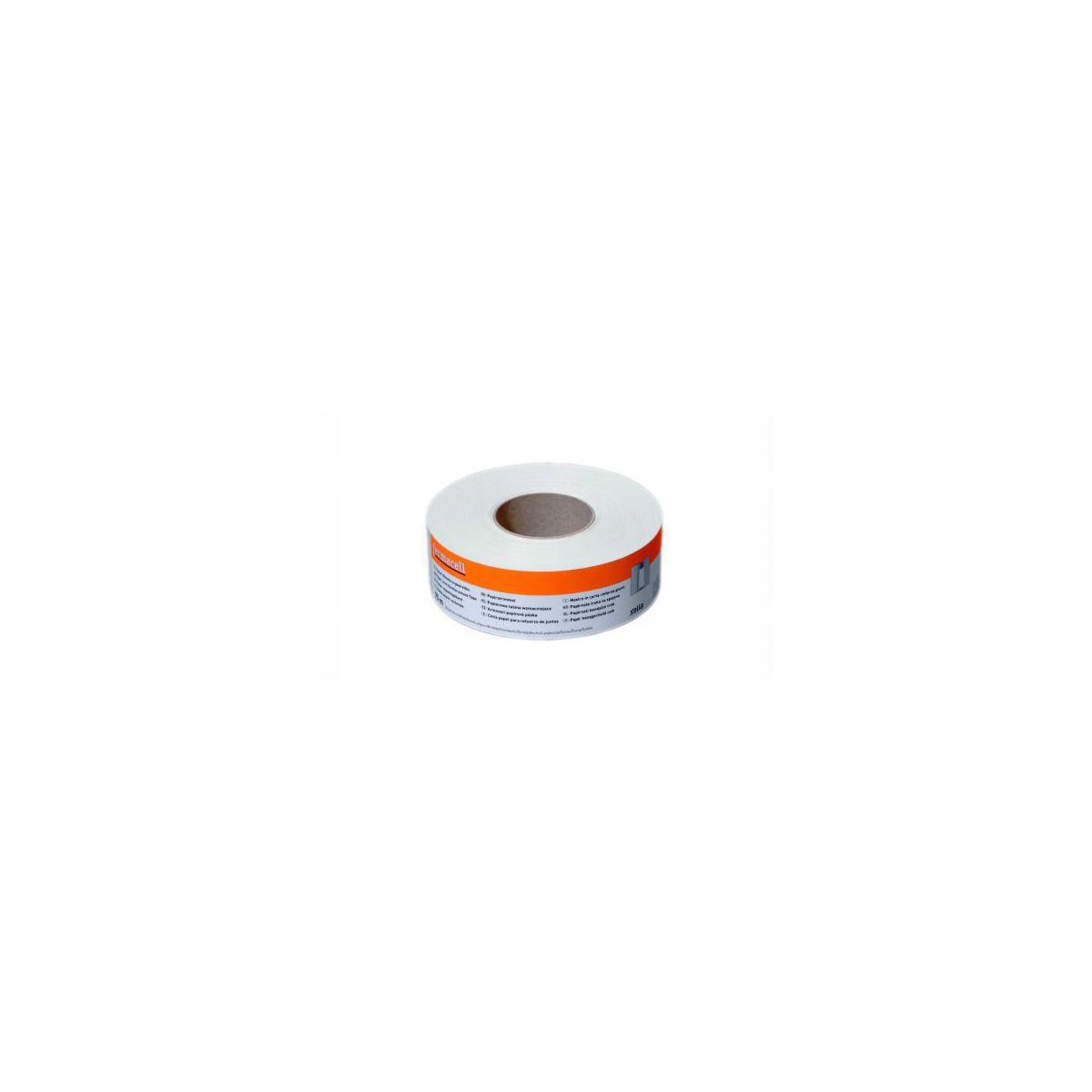 bande joint papier renforc fermacell. Black Bedroom Furniture Sets. Home Design Ideas